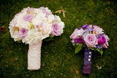 Beautiful Arizona Bouquets