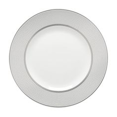 Monique Lhuillier for Royal Doulton Platine Salad Plate, 8-Inch by Monique Lhuillier for Royal Doulton. $26.00. Dishwasher safe. 8-Inch salad plate. Monique lhuillier platine. Fine bone China. Inspired by the stitching details of world-renowned fashion designer Monique Lhuillier's incredible bridal gowns, the Platine Collection for Royal Doulton transfers her design inspirations into a new medium; fine bone china dinnerware characterized by elegance and grace. This Sa...