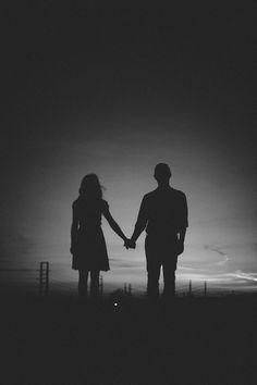 couple-platonic