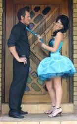best matric dance photography - Google Search