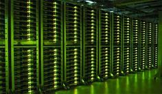 Google Expands into Latin America With New Data Center in Chile » Data Center Knowledge