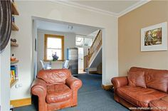 17 Oxmantown Road, Stoneybatter, Dublin 7 MyHome.ie Residential
