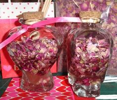 Bountiful Love Aether - Victoria's not-so-secret aroma! http://www.in2itionskin.us/scents/room-scents/bountiful-love-aether.html