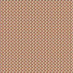 Mushaboom Design, Terra, colour Hedonic, textile design, upholstery design, fabric design, pattern, fabric, Maison et Objet, Paris