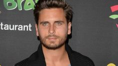Is This Scott Disick's New Bachelor Pad?