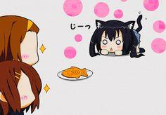 محبي الأنمي ♥ Otaku's ♥ - الصور المتحركة 🎴 GIF - Community - Google+