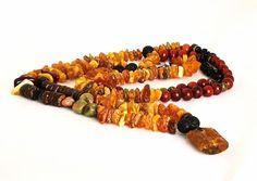 Beaded Bracelets, Jewelry, Fashion, Rhinestones, Moda, Jewlery, Jewerly, Fashion Styles, Pearl Bracelets