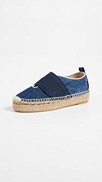 best cheap 3d181 ac44e Women s Designer Shoes Sample Sale