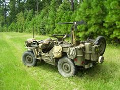 Marines Like Rat Patrol Jeeps - Page 3 Military Ranks, Military Jeep, Military Vehicles, Jeep Willys, Jeep Dodge, Old Trucks, Chevy Trucks, Old Jeep, Jeep Wrangler Rubicon