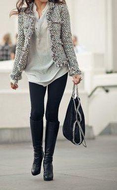 Queen of Tweed