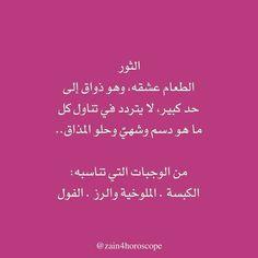 عن نفسي والله احب كل شيء Beautiful Arabic Words Back To School Hacks Words