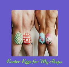 Malujemy,co ty na to ? Easter Cartoons, Naughty Quotes, Different Holidays, Deco, Happy Easter, Funny Images, Animals And Pets, Easter Eggs, Valentines