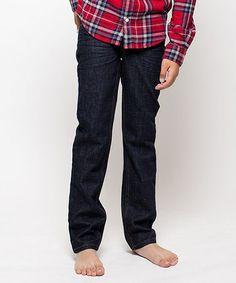 Love these Dakota The Brixton Jeans on #zulily #zulilyfinds
