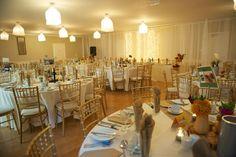 Wicklow Wedding