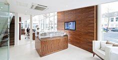 http://www.sunainteriordesign.com/marketing-suites/london-square-london-square-fulham-marketing-suite