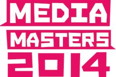 Inschrijving MediaMasters2014 is geopend!