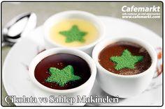 Sıcak çikolata ve sahlep makinesi ile sevilen lezzetleri müşterilerinize sunun. http://www.cafemarkt.com/sicak-cikolata-ve-sahlep-makineleri-pmk417  Sıcak çikolata makinesi,sıcak çikolata makinası, sahlep makinesi,sahlep makinası