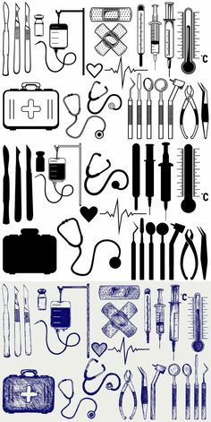 tools to study medicine Medical Art, Medical School, Medical Quotes, School Motivation, Study Motivation, Grey's Anatomy, Medical Wallpaper, Medicine Student, Surgical Tech