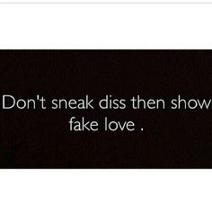 Yes Trill Quotes, Word 3, Fake Love, Good Vibes Only, How I Feel, My Life, Jokes, How To Get, Facts