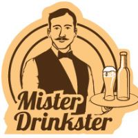 Start-up Story: MisterDrinkster - Small Business Can Leaving Home, Business Offer, Marketing, Gap