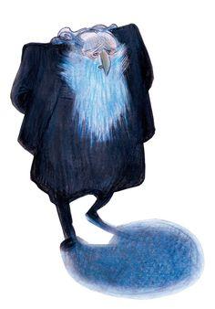 Jorge González Fuenteovejuna. Ediciones SM, 2008.