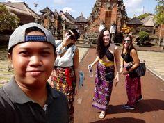 Bali Vacations by Locals  yukmarigo.com/partner/profile/b65d39f1-cef2-49da-a54d-b372f42dc431  #Bali #vacations #summer #holiday #bylocals #happy #trip... - Yukmari GO - Google+