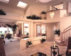 Residential architects in San Diego specializing in home renovations having years of experience in residential home renovations.  We are an architectural firm specializing in custom residential design. Our residential project includes the private custom homes and remodels in the historic restorations.