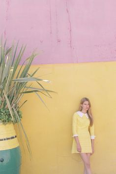 Audrey Grace Boutique: Last Days of Summer: Southend on Sea eleanor hardwick | audrey grace