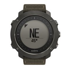 6a0e44b8ab5 46 Best Watches images
