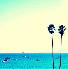 socaleveryday: Santa Barbara