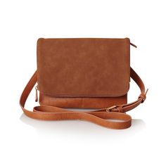 Buy the Josie Cross Body Bag at Oliver Bonas. Enjoy free worldwide standard delivery for orders over £50.