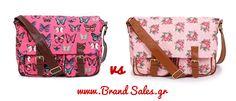 Ποιό σχέδιο τσάντας cross body της FULLAH SUGAH σας αρέσει καλύτερα? Εμείς, λατρέψαμε και τα δυο. Cross Body, Messenger Bag, Diaper Bag, Fashion Accessories, Satchel, Bags, Handbags, Diaper Bags, Mothers Bag