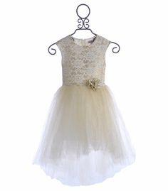halabaloo girls fancy lace dress princess tween party dresses dresses for tweens girls special