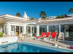 Perfect Image, Perfect Photo, Ursula, Love Photos, Cool Pictures, Villa, Ideal Home, Life Is Good, Explore
