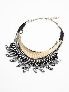 Genesis Collar