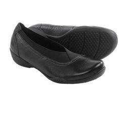 Taos Footwear Lilli Shoes - Slip-Ons (For Women))