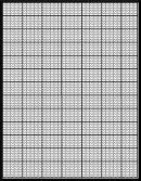 The Knitting Maniac: Free Printable Knitting Graph Paper Downloads