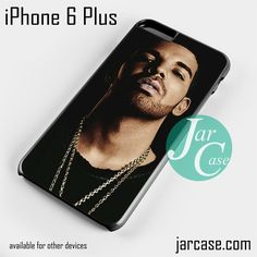 Drake YD Phone case for iPhone 6 Plus and other iPhone devices