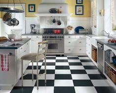 Pisos para el hogar: ¿Como elegir el piso adecuado? | Mi nuevo Hogar [ Movil ] - Subsidios, Inmobiliario, Mobiliario, Decoración, Diseño, Vida Sana y más