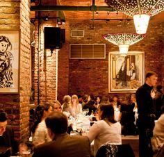 12 Terrific Lunch Deals in New York City