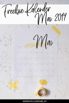Diy Choker, Mai, Garden Design, Printables, Home Decor, Patio, Calendar To Print, Glass Bottles, Diy Decoration