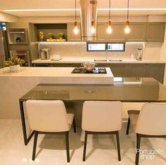 Table, Furniture, Home Decor, Kitchens, Homemade Home Decor, Mesas, Home Furnishings, Desk, Decoration Home