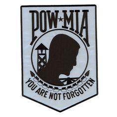 Pow*Mia  (patch)