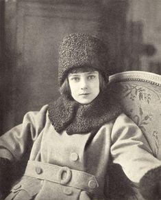 Princess Ileana Photograph Photography Women, Vintage Photography, Romanian Royal Family, Adele, Elisabeth I, Queen Victoria Family, Royal Families Of Europe, Royal Beauty, Princess Alexandra