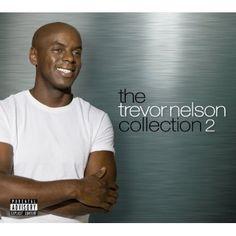 Trevor Nelson Collection 2 - Trevor Nelson Collection 2