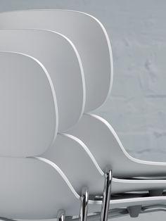 Molo chair, Hallgeir Homstvedt, 100% Norway 2012, www.hallgeirhomstvedt.com