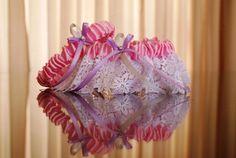 Heavenly Garters, South African wedding garters. www.heavenlygarters.co.za Facebook: Heavenly-Garters