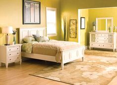 Raymour And Flanigan Bedroom Set 2