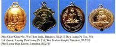 amulet set in box buddha - Google Search