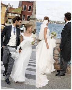 #Novias #FotografodeBodas #Fotografosmadrid #Fotosdeboda #Bodas #FotografiadeBodas #Weddings #Weddingphotographer #Weddingphotography #FotografiadeBodas #byarantxasandua
